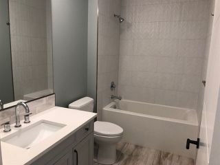 """Photo 9: 4855 PARKSIDE Drive in Prince George: Charella/Starlane House for sale in """"PARKVIEW"""" (PG City South (Zone 74))  : MLS®# R2428009"""