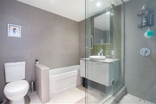 """Photo 9: 2707 108 W CORDOVA Street in Vancouver: Downtown VW Condo for sale in """"WOODWARDS W32"""" (Vancouver West)  : MLS®# R2457769"""