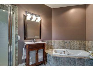 Photo 20: 23849 ZERON Avenue in Maple Ridge: Albion House for sale : MLS®# R2463763