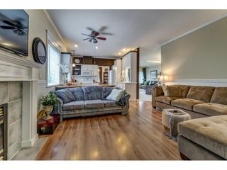 Photo 17: 23849 ZERON Avenue in Maple Ridge: Albion House for sale : MLS®# R2463763