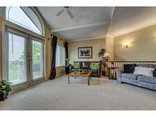 Photo 13: 23849 ZERON Avenue in Maple Ridge: Albion House for sale : MLS®# R2463763