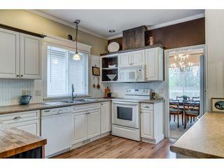 Photo 8: 23849 ZERON Avenue in Maple Ridge: Albion House for sale : MLS®# R2463763