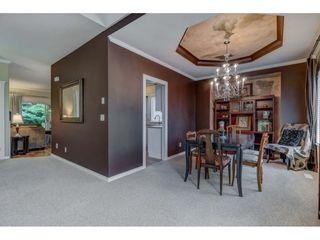 Photo 11: 23849 ZERON Avenue in Maple Ridge: Albion House for sale : MLS®# R2463763
