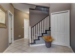 Photo 29: 23849 ZERON Avenue in Maple Ridge: Albion House for sale : MLS®# R2463763