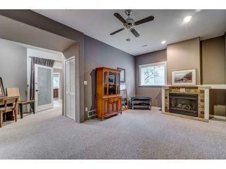Photo 25: 23849 ZERON Avenue in Maple Ridge: Albion House for sale : MLS®# R2463763