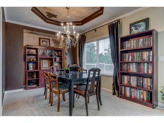 Photo 10: 23849 ZERON Avenue in Maple Ridge: Albion House for sale : MLS®# R2463763