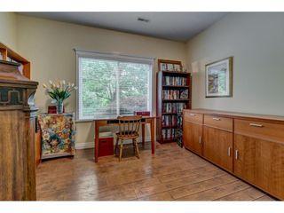 Photo 23: 23849 ZERON Avenue in Maple Ridge: Albion House for sale : MLS®# R2463763