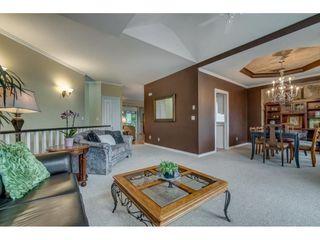 Photo 12: 23849 ZERON Avenue in Maple Ridge: Albion House for sale : MLS®# R2463763
