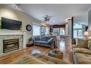 Photo 15: 23849 ZERON Avenue in Maple Ridge: Albion House for sale : MLS®# R2463763