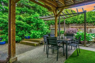 Photo 31: 23849 ZERON Avenue in Maple Ridge: Albion House for sale : MLS®# R2463763