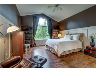 Photo 19: 23849 ZERON Avenue in Maple Ridge: Albion House for sale : MLS®# R2463763