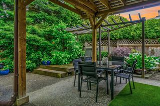 Photo 6: 23849 ZERON Avenue in Maple Ridge: Albion House for sale : MLS®# R2463763