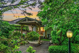 Photo 32: 23849 ZERON Avenue in Maple Ridge: Albion House for sale : MLS®# R2463763