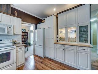 Photo 9: 23849 ZERON Avenue in Maple Ridge: Albion House for sale : MLS®# R2463763