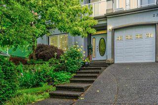 Photo 3: 23849 ZERON Avenue in Maple Ridge: Albion House for sale : MLS®# R2463763