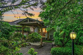 Photo 4: 23849 ZERON Avenue in Maple Ridge: Albion House for sale : MLS®# R2463763