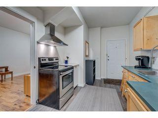 Photo 27: 23849 ZERON Avenue in Maple Ridge: Albion House for sale : MLS®# R2463763