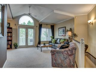 Photo 18: 23849 ZERON Avenue in Maple Ridge: Albion House for sale : MLS®# R2463763