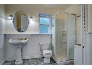 Photo 28: 23849 ZERON Avenue in Maple Ridge: Albion House for sale : MLS®# R2463763