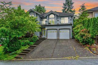 Photo 1: 23849 ZERON Avenue in Maple Ridge: Albion House for sale : MLS®# R2463763