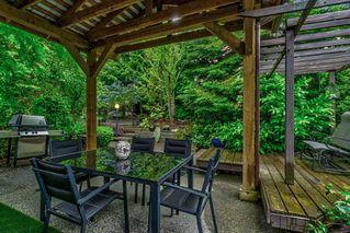 Photo 5: 23849 ZERON Avenue in Maple Ridge: Albion House for sale : MLS®# R2463763