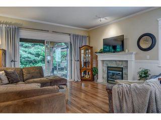 Photo 16: 23849 ZERON Avenue in Maple Ridge: Albion House for sale : MLS®# R2463763