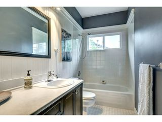 Photo 24: 23849 ZERON Avenue in Maple Ridge: Albion House for sale : MLS®# R2463763