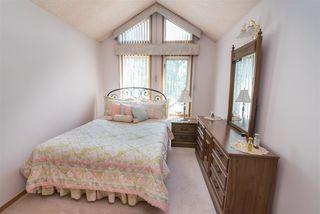 Photo 6: 217 ESTATE Drive: Sherwood Park House for sale : MLS®# E4202252