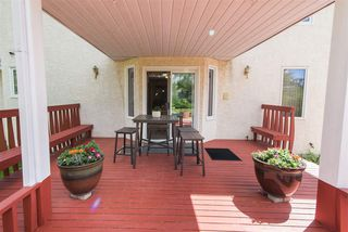 Photo 3: 217 ESTATE Drive: Sherwood Park House for sale : MLS®# E4202252