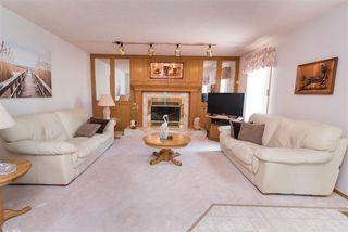 Photo 13: 217 ESTATE Drive: Sherwood Park House for sale : MLS®# E4202252