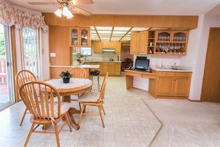 Photo 18: 217 ESTATE Drive: Sherwood Park House for sale : MLS®# E4202252
