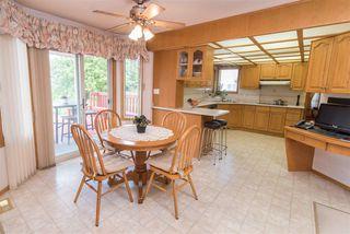 Photo 17: 217 ESTATE Drive: Sherwood Park House for sale : MLS®# E4202252