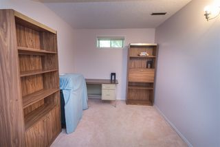 Photo 43: 217 ESTATE Drive: Sherwood Park House for sale : MLS®# E4202252