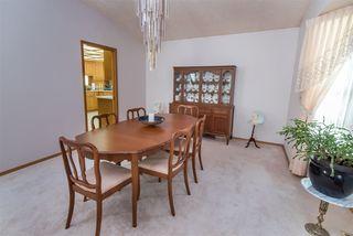 Photo 11: 217 ESTATE Drive: Sherwood Park House for sale : MLS®# E4202252