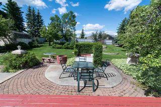 Photo 33: 217 ESTATE Drive: Sherwood Park House for sale : MLS®# E4202252