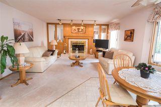 Photo 19: 217 ESTATE Drive: Sherwood Park House for sale : MLS®# E4202252