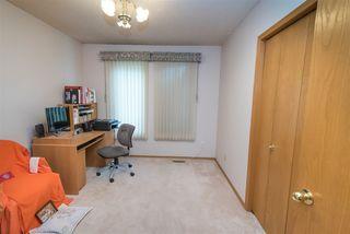 Photo 20: 217 ESTATE Drive: Sherwood Park House for sale : MLS®# E4202252