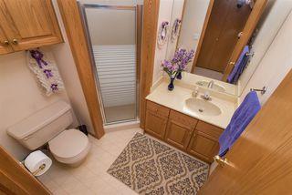 Photo 25: 217 ESTATE Drive: Sherwood Park House for sale : MLS®# E4202252