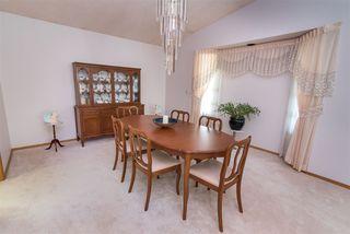 Photo 10: 217 ESTATE Drive: Sherwood Park House for sale : MLS®# E4202252