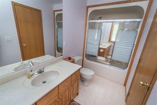 Photo 7: 217 ESTATE Drive: Sherwood Park House for sale : MLS®# E4202252