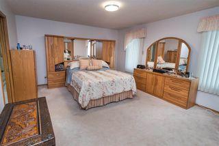 Photo 21: 217 ESTATE Drive: Sherwood Park House for sale : MLS®# E4202252