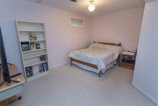 Photo 45: 217 ESTATE Drive: Sherwood Park House for sale : MLS®# E4202252