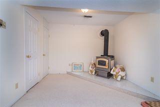 Photo 41: 217 ESTATE Drive: Sherwood Park House for sale : MLS®# E4202252