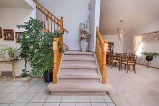 Photo 9: 217 ESTATE Drive: Sherwood Park House for sale : MLS®# E4202252