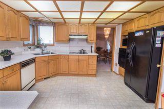 Photo 14: 217 ESTATE Drive: Sherwood Park House for sale : MLS®# E4202252