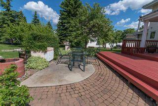 Photo 30: 217 ESTATE Drive: Sherwood Park House for sale : MLS®# E4202252