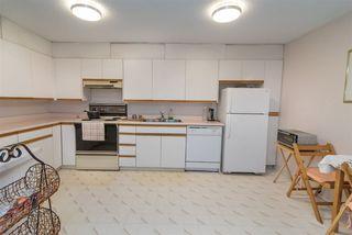 Photo 26: 217 ESTATE Drive: Sherwood Park House for sale : MLS®# E4202252
