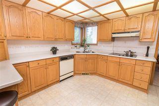 Photo 15: 217 ESTATE Drive: Sherwood Park House for sale : MLS®# E4202252