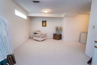 Photo 42: 217 ESTATE Drive: Sherwood Park House for sale : MLS®# E4202252