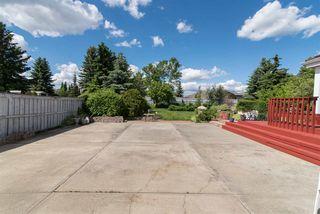 Photo 38: 217 ESTATE Drive: Sherwood Park House for sale : MLS®# E4202252